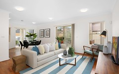 9/14-16 Middle Street, Kingsford NSW