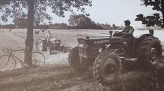 "Same Centauro 55  ""foto storica"" (samestorici) Tags: trattoredepoca oldtimertraktor tractorfarmvintage tracteurantique trattoristorici oldtractor veicolostorico"