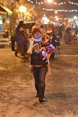 "Baker County Tourism – basecampbaker.com 51154 (TravelBakerCounty) Tags: ""bakercity"" historic downtown mainstreet oregon ""easternoregon"" ""bakercountytourism"" basecampbaker ""basecampbaker"" ""bakercounty"" christmas holidays parade ""christmasparade"" visitbaker ""visitbaker"" smalltownchristmas christmastraditions tourism ruraltourism holidayfestivals travel holidaytravel embraceoregon traveloregon"