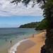 Snorkeling Hideaways Beach Princeville Kauai Hawaii