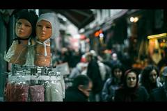 DSC02672 (bmakaraci) Tags: sony alpha a7ii konica 57mm f14 hexanon burakmakaraci primelens prime photograpy photographer street sweet istanbul candid new cinematic turkish outdoor like life look lens