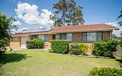 31 Rosewood Crescent, Taree NSW
