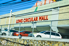 RHM-7 (RedHotMedia1) Tags: dibe road st james long circular mall trinidad diego martin pennywise tru value nazarene church car wash park agra court courts calcuta trini trees american stores baracks meadows