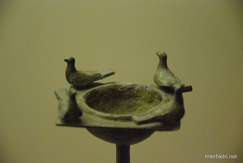 Музей етрусків. Рим, Італія 144 InterNetri Italy