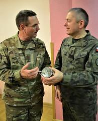 DSC_0849 (Sztab Generalny Wojska Polskiego) Tags: sztabgeneralny sztab army gwardia narodowa