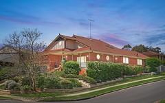 3 Rowena Place, Cherrybrook NSW