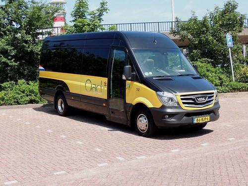 DSCN3534 Oad Touroperating B.V., Enter 752 86-BJP-6