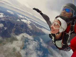 New Zealand Adventure Trip16