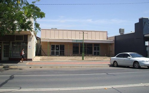 119 Parker Street, Cootamundra NSW 2590