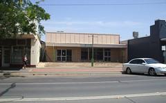 119 Parker Street, Cootamundra NSW