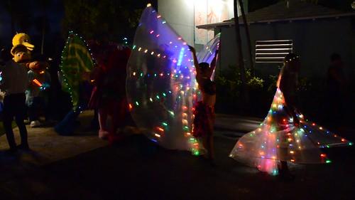 Junkanoo Parade (2)