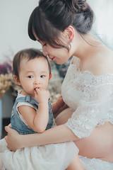 IMG_6388 (anitana) Tags: anitana 女攝影師 台中 台北 台南 孕婦寫真 親子寫真 全家福 maternity kids family anitanaphotography taichung taipei tainan