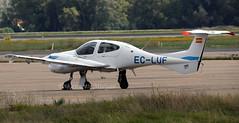 EC-LUF (Ken Meegan) Tags: ecluf diamondda42ngtwinstar 42n109 flighttrainingeurope seville 2152018 diamondda42twinstar diamond da42ng twinstar da42