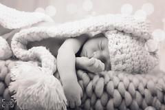 Sleeping like an angel (renkata23) Tags: baby newbornphotography newborn boy portraitphotography portrait