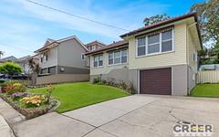 15 Claremont Avenue, Adamstown Heights NSW