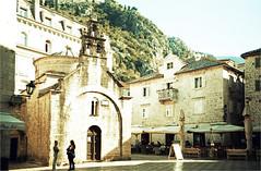 kotor (thomasw.) Tags: crossbird cross crossed kotor montenegro europe europa 35mm analog wanderlust travel travelpics
