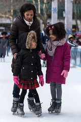 Ice Skating (dansshots) Tags: dansshots nikon nikond750 nikonphotography nikon70200mm bryantpark bryantparkicerink wintervillageatbryantpark iceskating icerink iceskatingrink nyc midtownnewyork picoftheday pictureoftheday photooftheday photograph photography fun families
