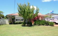 46 Fairlands Road, Mallabula NSW