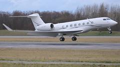LX-SIX (Breitling Jet Team) Tags: lxsix luxaviation euroairport bsl mlh basel flughafen lfsb eap