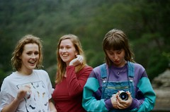 181220000248330024 (a_scouller) Tags: sydney bushwalking film 35mm friends