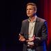 TEDxGorinchem 2019 Pieterjan van Wijngaarden