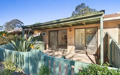 65/7 Bandon Road, Vineyard NSW