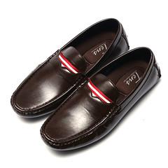 Desire Coffee Loafers for Men | Tens Shoes | Karachi (Tens Shoes) Tags: desire coffee shoes brown loafer branded tensshoes karachi pakistan
