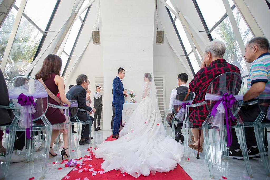 新竹芙洛麗,芙洛麗大飯店,芙洛麗教堂婚禮,水上教堂,教堂類婚紗,婚攝卡樂,Brian&Jenny159