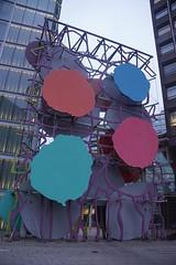 Big Painting Sculpture 1996-1998, Patrick Heron 1920-1999, Cardinal Walk, SW1, City of Westminster, London (f1jherbert) Tags: sonya68 sonyalpha68 alpha68 sony alpha 68 a68 sonyilca68 sony68 sonyilca ilca68 ilca sonyslt68 sonyslt slt68 slt londonengland londonuk londongb londongreatbritain londonunitedkingdom london england uk gb united kingdom great britain greatbritain unitedkingdom sw1cityofwestminsterlondon cityofwestminster sw1london sw1cityofwestminster sw1westminsterlondon sw1 city westminster bigpaintingsculpture19961998patrickheron19201999cardinalwalksw1cityofwestminsterlondon bigpaintingsculpture19961998patrickheron19201999cardinalwalksw1 bigpaintingsculpture19961998patrickheron19201999cardinalwalksw1cityofwestminster bigpaintingsculpture19961998patrickheron19201999cardinalwalk bigpaintingsculpture19961998patrickheron19201999 cardinalwalksw1cityofwestminsterlondon bigpaintingsculpture19961998 patrickheron19201999 cardinalwalklondon cardinalwalk big painting sculpture 19961998 patrick heron 19201999 cardinal walk