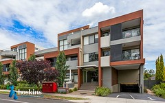 6/1042 Doncaster Road, Doncaster East VIC