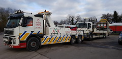 IMG-20190212-WA0006 (JAMES2039) Tags: volvo fm12 ca02tow fh13 globetrotter pn09juc pn09 juc tow towtruck truck lorry wrecker rcv heavy underlift heavyunderlift 8wheeler 6wheeler 4wheeler frontsuspend rear rearsuspend daf lf cf xf 45 55 75 85 95 105 tanker tipper grab artic box body boxbody tractorunit trailer curtain curtainsider tautliner isuzu nqr s29tow lf55tow flatbed hiab accidentunit iveco mediumunderlift au58acj ford f450 renault premium trange cardiff rescue breakdown night ask askrecovery recovery scania bn11erv sla superlowapproach demountable