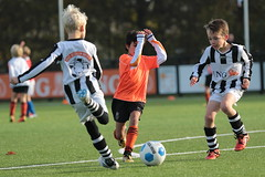 """HBC Voetbal • <a style=""""font-size:0.8em;"""" href=""""http://www.flickr.com/photos/151401055@N04/30787715497/"""" target=""""_blank"""">View on Flickr</a>"""