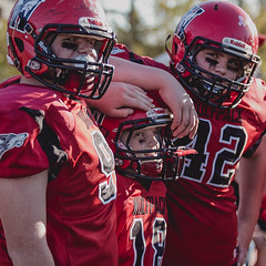 2018WP7-NWCOUGHM1421 (sumnervalleywolfpack) Tags: action activity athletics daylight football footballorganization outdoorsports outdoors performance practice recreation sportsgame sportsphotography teambuilding teamplayer teamspirit teamsports washingtonfootball wolfpack youthsports 98390 washington usa