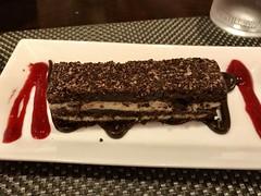 Choconut X-tasy (TomChatt) Tags: food parttimevegetarian asianfood
