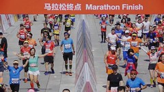 16 september 2018 (iBSSR who loves comments on his images) Tags: apg beijing marathon 2018 16 september