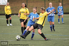 Worcester United Ladies 0 Sutton Coldfield Town Ladies 3 (MHuckfieldPhotography) Tags: sctladies suttoncoldfieldtownladies suttoncoldfieldtownladiesfc worcesterunitedladies worcesterunitedladiesfc universityofworcester worcester worcestershire womensfootball womenssport football footballphotography footballplayers footballers footballpitch footballmatch footballgame 3gpitch sportphotography sport sportsphotography sportswomen actionphotography canon canon40d canonphotography 40d dslr mhuckfieldphotography