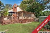 165 Grand Parade West, Bonnells Bay NSW