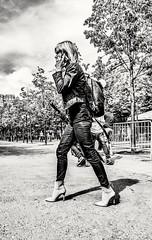 Shoes... (mikeback-streetphotography) Tags: streetstyle streetphotographer stockholm streetarteverywhere streetportrait streetphotographystreet streetlife streetphoto streetartistry streetphotography street streetphotographers streetart bnw urban monochromatic monochrome mono blackwhite black blackandwhite blackandwhitephotography