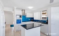 68 Nelmes Road, Blue Haven NSW