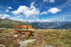 Fiss (Piotr Grodzicki) Tags: austria landscape alps mountains