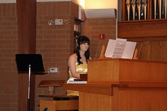 """Mallory Plays the Piano • <a style=""""font-size:0.8em;"""" href=""""http://www.flickr.com/photos/109120354@N07/31165039497/"""" target=""""_blank"""">View on Flickr</a>"""