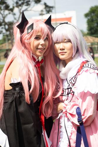 21-campinas-anime-fest-especial-cosplay-34.jpg