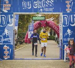 136 (DuCross) Tags: 040 099 2018 carranque ducross vd meta