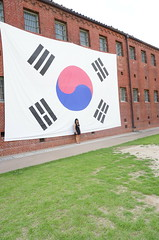 "korea-2014dsc09211_14462536927_o_41240119995_o • <a style=""font-size:0.8em;"" href=""http://www.flickr.com/photos/109120354@N07/31239627287/"" target=""_blank"">View on Flickr</a>"