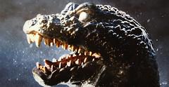 Godzilla GMK (MyKaijuGodzilla.com) Tags: godzilla godzillagmk ゴジラ エクスプラス