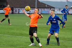 wm_Kelty_v_Dundonald-20 (kayemphoto) Tags: kelty dundonald football soccer fife goal ball sport action scotland
