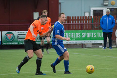 wm_Kelty_v_Dundonald-06 (kayemphoto) Tags: kelty dundonald football soccer fife goal ball sport action scotland