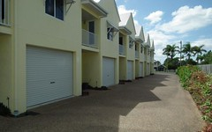 30 Jellicoe Avenue, Kingsford NSW