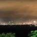 Fireworks // Hazyview
