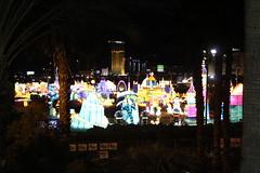 IMG_7367 (hauntletmedia) Tags: lantern lanternfestival lanterns holidaylights christmaslights christmaslanterns holidaylanterns lightdisplays riolasvegas lasvegas lasvegasholiday lasvegaschristmas familyfriendly familyfun christmas holidays santa datenight